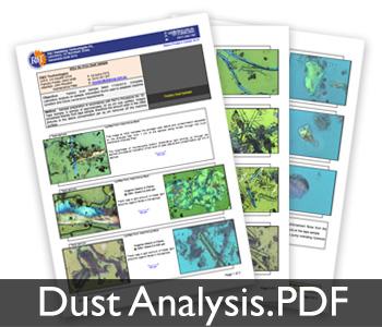 Dust Thumbnail