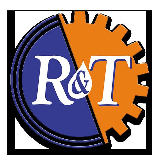 R&T Reliability Technologies PL